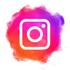 instagram auberge